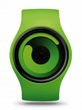 Пинкл (Pinkl) | ZIIIRO Gravity Green - Green | ZIIIRO Gravity Green Green | Подарки