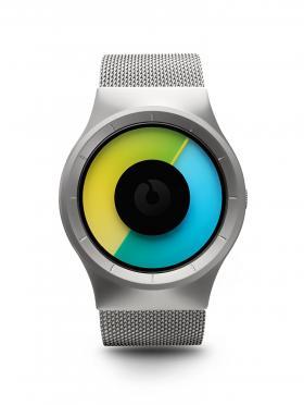Пинкл (Pinkl) | ZIIIRO Celeste Chrome - Colored | Ziiiro Celeste Chrome