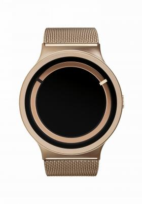 Пинкл (Pinkl) | Ziiiro Eclipse Metalic Rose Gold | Ziiiro Eclipse Metalic Rose Gold