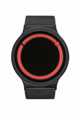 Пинкл (Pinkl) | Ziiiro Eclipse Metalic Black Red | Ziiiro Eclipse Metalic Black Red | Подарки