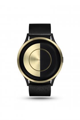 Пинкл (Pinkl) | Ziiiro LUNAR Gold | Ziiiro LUNAR Gold