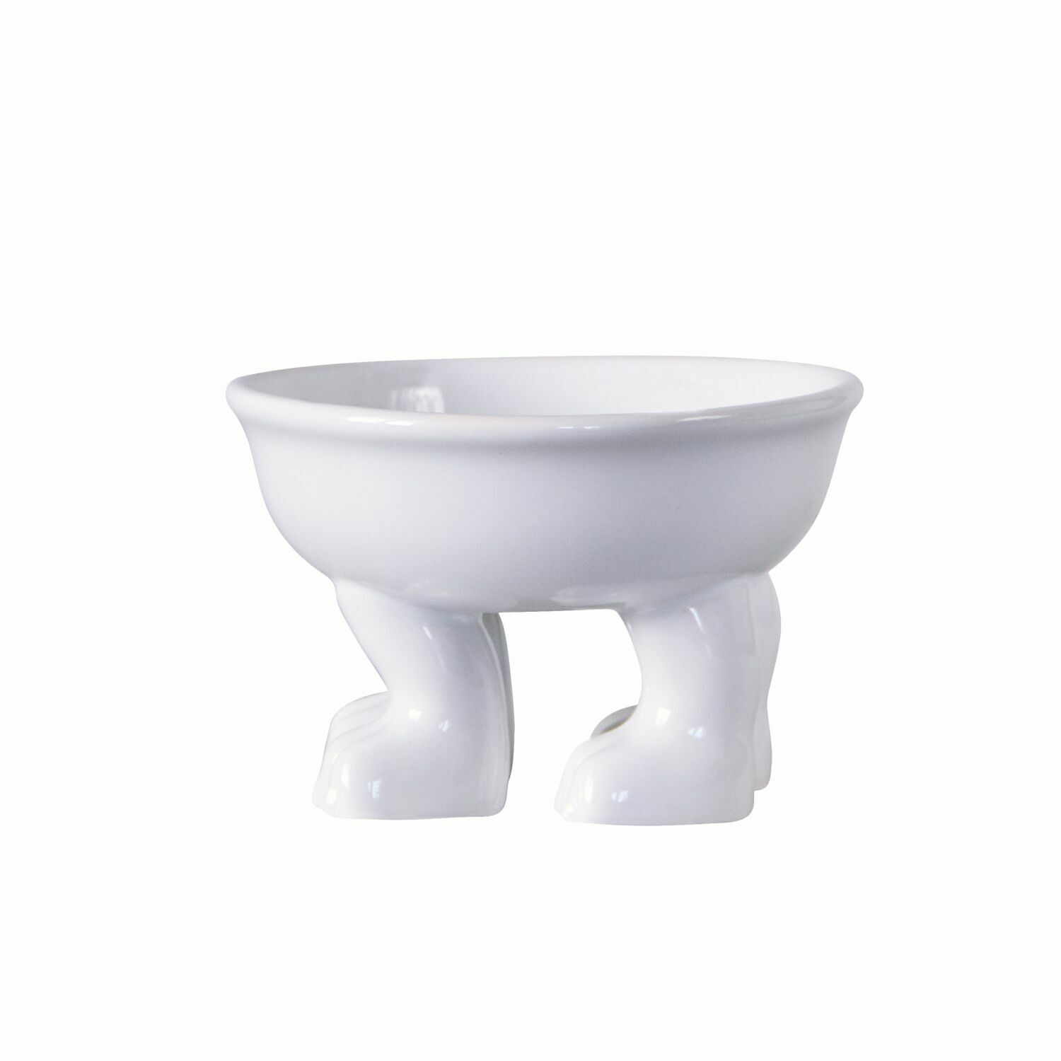 "Пинкл (Pinkl) | Миска ""Cat"" средняя 