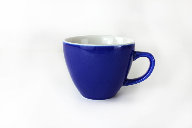Пинкл (Pinkl) | Кружка с Белкой 330мл | Creature Cups SquirrelCup 11oz