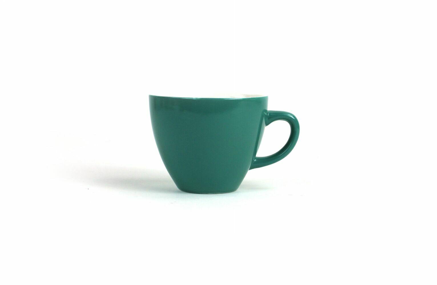 Пинкл (Pinkl) | Кружка с кактусом 330мл | Creature Cups Cactus