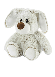 Игрушка-грелка Marshmallow Кролик